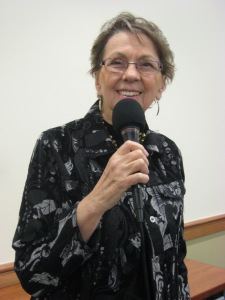 Margaret French 1-10 004