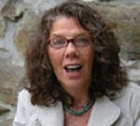 Christie Keegan 200x181