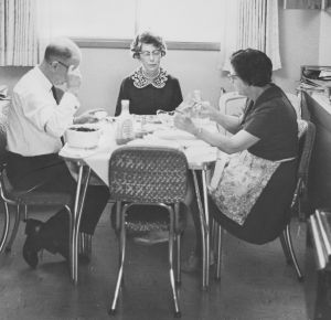 Harold, Dorothy, & Faye1