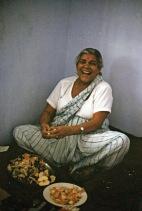 Biji cooking