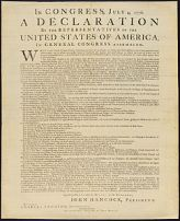 dunlap_broadside_copy_of_the_united_states_declaration_of_independence_loc
